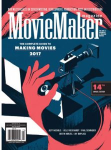 moviemaker-the-complete-guide-to-making-movies-2017