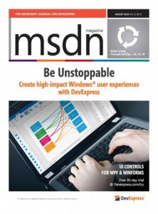 msdn-magazine-august-2016