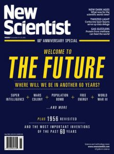 new-scientist-usa-november-19-2016