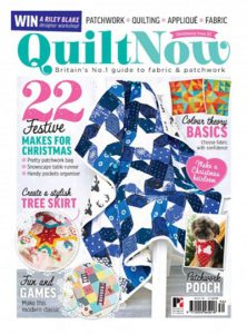 quilt-now-issue-30-2016