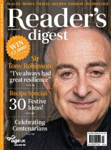 readers-digest-uk-december-2016