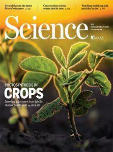 science-18-november-2016