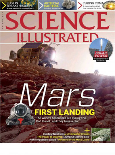 science-illustrated-issue-47-november-2016
