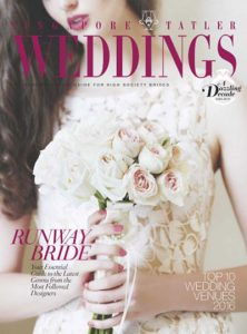 singapore-tatler-weddings-november-2016