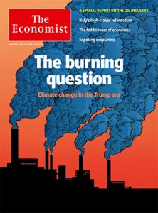 the-economist-usa-26-november-2016