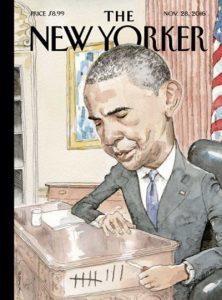 the-new-yorker-november-28-2016