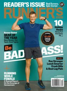true-runners-world-usa-december-2016
