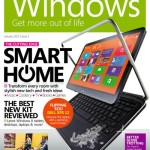 دانلود مجله windows-the-official-magazine-uk-january-2013